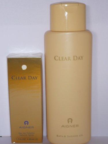 etienne-aigner-clear-day-eau-de-toilette-pour-femme-50-ml-gel-douche-500-ml