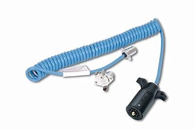 Demco 9523069 Lighting Kit