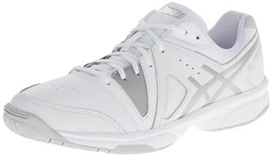 Buy ASICS Ladies Gel-Game Point Tennis Shoe by ASICS