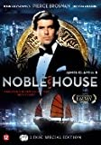 Noble House - The Complete Series (2 DVDs)