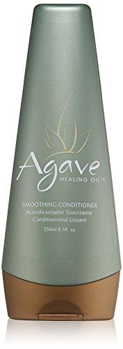 Agave Healing Oil Maschera - 250 gr