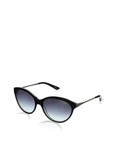 Ralph Lauren Gafas de Sol RA51545411156 (58 mm) Negro