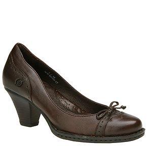 Born Alyssa Black - Buy Born Alyssa Black - Purchase Born Alyssa Black (Born, Apparel, Departments, Shoes, Women's Shoes, Pumps, Dress & Evening)