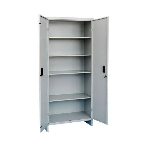 armadio-armadietto-tuttopiani-pratiko-60x40x175h-pro-metallo-verniciato-2-ante