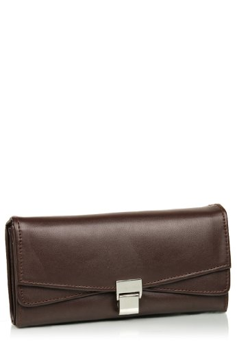 Alessia74-Wallet-Brown-PBG282C