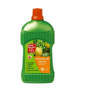bayer-for-citrus-liquid-fertilizer-1-lt
