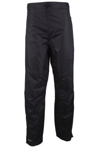mountain-warehouse-spray-mens-waterproof-over-trouser-walking-hiking-cycling-black-large