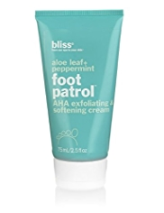 bliss® Foot Patrol 75ml