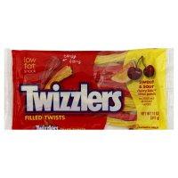 twizzlers-sweet-sour-twists-1-x-311g-bag-americaines-sur-limportation