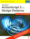Advanced Actionscript 3 With Design P...