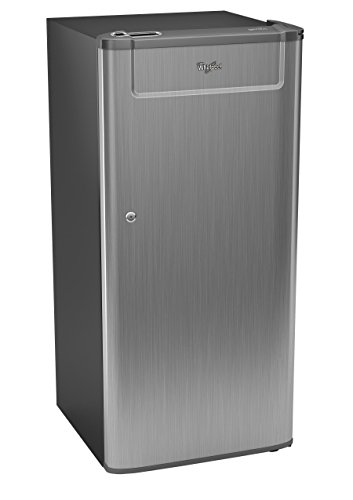 Whirlpool 205 Icemagic Premier 4S (TTN) 190 Litres Single Door Refrigerator