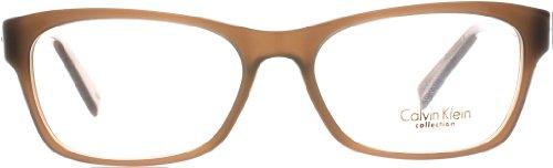 Montures de lunettes  CALVIN KLEIN Monture lunettes de vue CK7113 ... 06dfc7c7c716