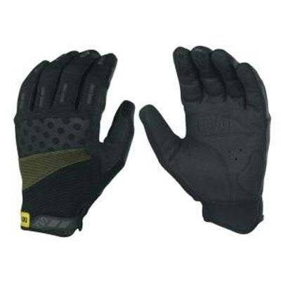 Buy Low Price Mavic Single Track Glove 2010 (B003UWE56U)