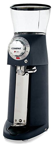 Compak R140 Retail Coffee Grinder (Compak Grinder compare prices)