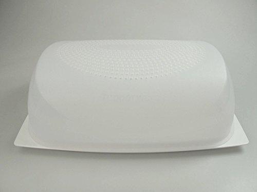 tupperware-kasemax-contenitore-alimentare-per-formaggi-bianco-a204-misura-grande