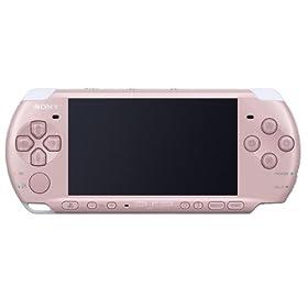 Sony PSP Slim & Lite 3004