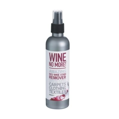 lakeland-wine-no-more-red-wine-stain-remover-250ml