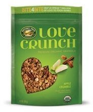 natures-path-love-crunch-apple-crumble-115-oz-pack-of-6-by-natures-path