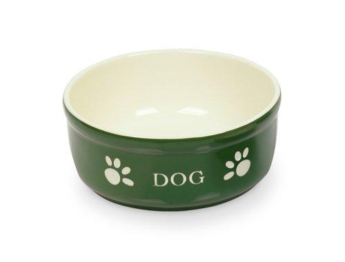 nobby-ceramica-ciotola-del-cane-155-x-65-cm-verde-beige