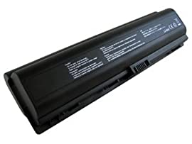 Hp Pavilion Dv6108eu Laptop Battery, 8800Mah