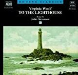 To the Lighthouse (Modern Classics (Naxos Audiobooks))