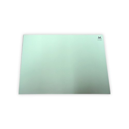 swiss-made-work-bench-pad-green-mat-with-adhesive-back
