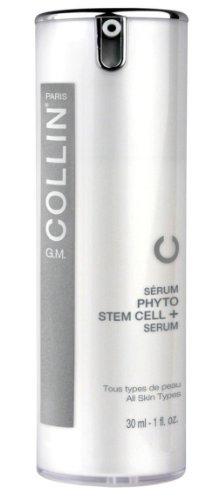 G. M. Collin Phyto Stem Cell Plus Serum, 1 Fluid Ounce