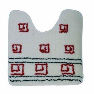 msv-140159-tappetino-vasca-da-bagno-in-acrilico-con-rosso-spirale-lattice-bianco-50-x-1-cm
