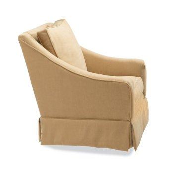 Brilliant Gliders Bailey Swivel Glider Straw Grandin Road Evergreenethics Interior Chair Design Evergreenethicsorg