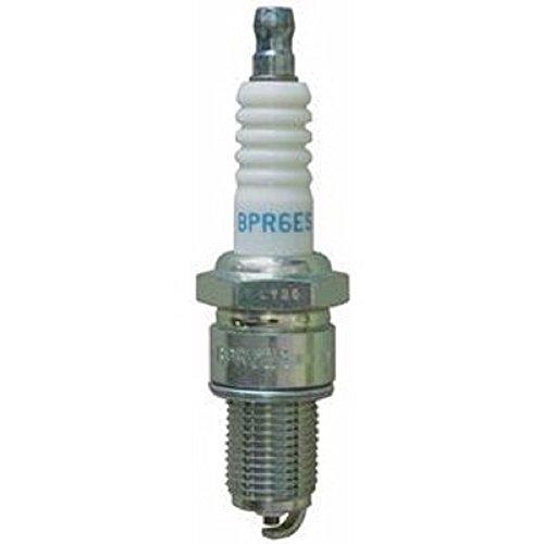 honda-98079-56846-bpr6es-small-engine-spark-plug-for-gcv160-gcv190