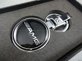 メルセデスベンツMERCEDES BENZ AMGのキーホルダー