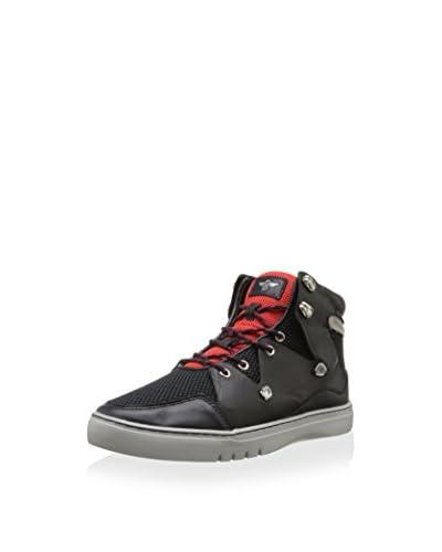 Creative Recreation Men's Spero Sneaker
