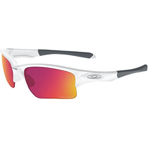 oakley sunglasses for baseball