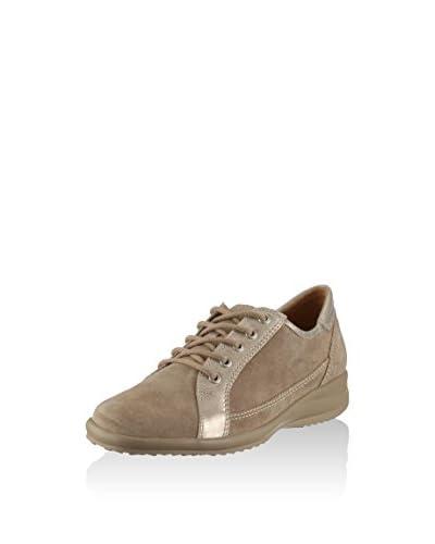 Ganter Sneaker [Beige/Tortora]