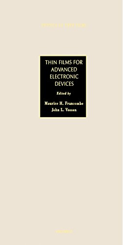 thin-films-for-advanced-electronic-devices-advances-in-research-and-development-15-physics-of-thin-f