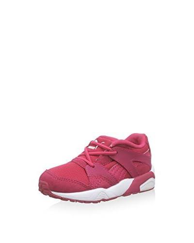 Puma Sneaker Blaze Inf rosa