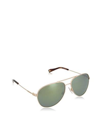 BOSS Orange Sonnenbrille 0157/S3U00059 (59 mm) braun