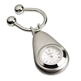 watch keychain