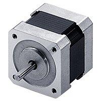 Vexta PK Series Hi Resolution (0.9deg/step) NEMA 17 Stepper Motor (PK243M-03BA) (Bldc Motor Drive compare prices)