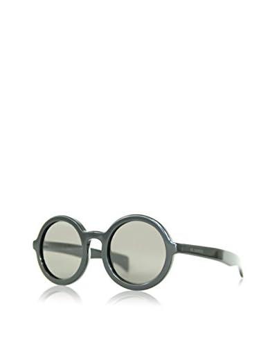 Jil Sander Gafas de Sol 710S-002 (48 mm) Negro