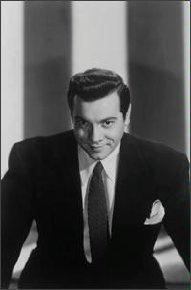 Image of Mario Lanza