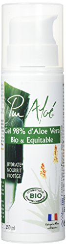 puraloe-gel-di-aloe-vera-biologico-250-ml