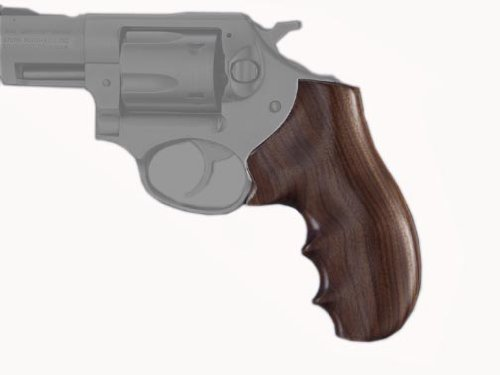 If you are thinking to Buy Hogue Ruger Sp101 Pau Ferro Premium Wood Grips, You need to: