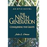 The Ninth Generationby John L. Owens