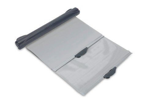 Diono Solar Eclipse Dual Sunshade front-854724