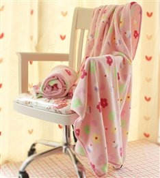 Coral Fleece Blankets, Sheets Blanket Blankets The Towel Sheets Leisure Blanket Air Conditioning Blanket Special Blanket Baby Baby Boy front-656711