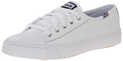 keds-double-up-sneaker-little-kid-big-kidwhite4-m-us-big-kid