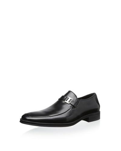 Bruno Magli Men's Dress Loafer