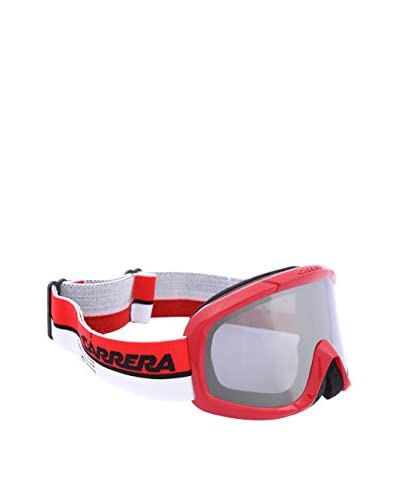 Carrera Sport Occhiali da Neve M00354 Stratos