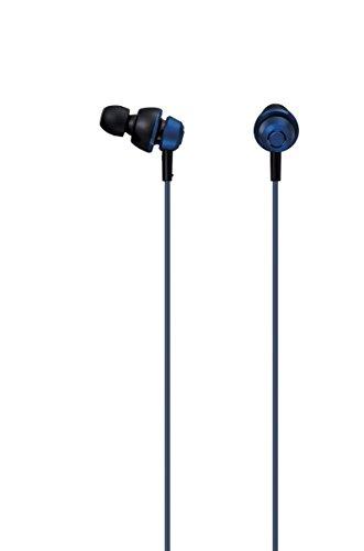 Panasonic versiegelt Dynamische Stereo-Kopfhörer